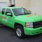 San Antonio: SERVPRO of Braun Station is here to help with your water & fire restoration needs