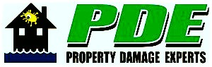 Property Damage Experts LLC