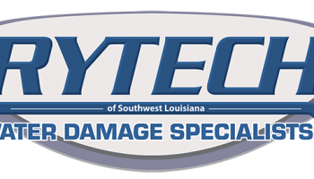 Rytech_Logo_SWLA.Water-Damage