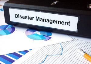 Ideally, your preparedness planning program team should develop a plan that takes a proactive approach to recovery, addresses all aspects of your business, and fits the company's vision, goals, and capabilities.