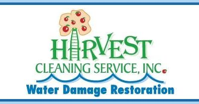 harvestcleaningLogo745