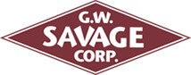 G.W. Savage Corporation