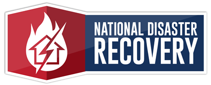 National Disaster Recovery
