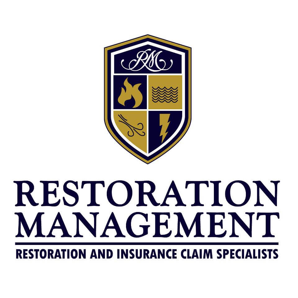 restoration management Services MA-NH
