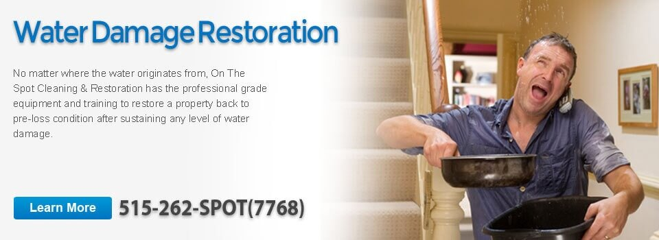 slider-water-damage-restoration-des-moines-iowa