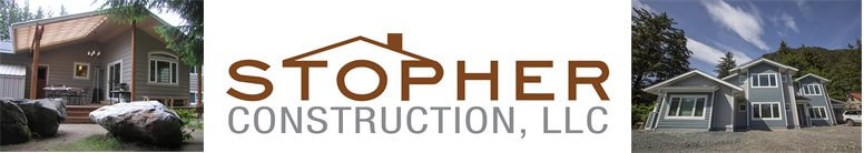 stopher construction