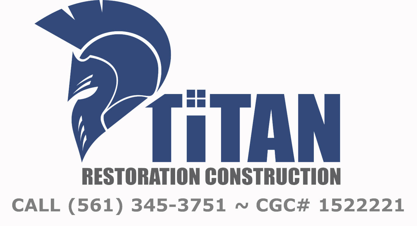 titan-logo-header-2 copy