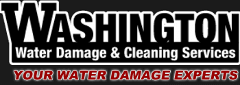 washington_water_damage_logo