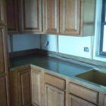 Auburndale Home Mold Damage