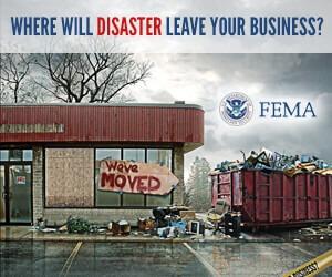 FEMA-1-300×250