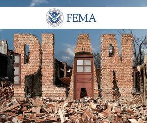 FEMA-3-300×250