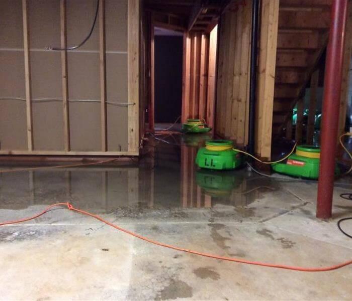Houston_Water_Damage_Photo