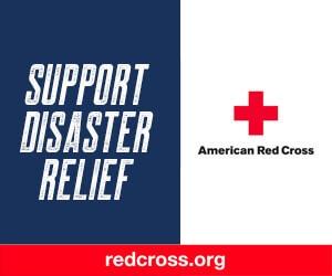 RedCross-1-300×250