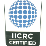 IICRC Certified Firm San Antonio