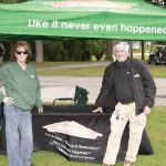MABAS 24 2015 Golf Outing