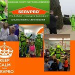 Storm Trooper Outreach 2