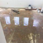Water Damage In Santa Monica