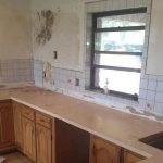 Bexley Residential Restoration