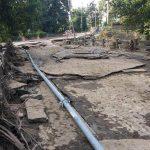 Bexley Fire Damage Restoration