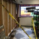 Bexley Commercial Mold Remediation