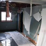 Water Damage Repair In Boynton Beach