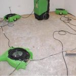 Water Damage – Boynton Beach Home