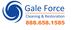 Gale Force Cleaning and Restoration