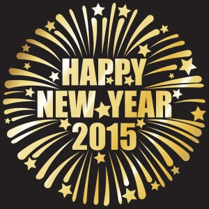 happy-new-year-golden-2-300×300