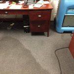 SERVPRO of Bartow/Lakeland Highlands Office Water Damage