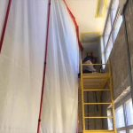 Mold Remediation and Containment in Wauchula