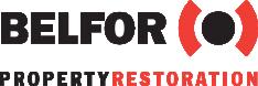 BELFOR Property Restoration Utah