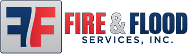 Fire & Flood Services Inc of Anchorage