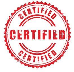 State Certified Water Damage Restoration Companies
