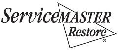 ServiceMaster EMT – Fire & Water Damage Restoration