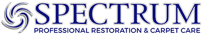 Spectrum Professional Restoration & Carpet Care