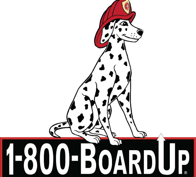 1-800BoardUp