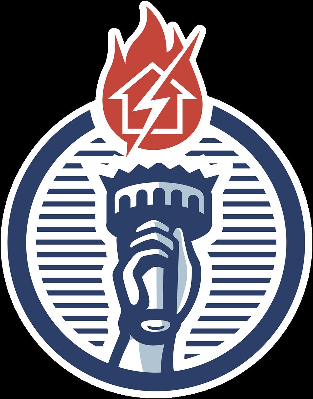 NDR_Icon_Logo