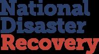 NDR_StackedText_Logo_sm