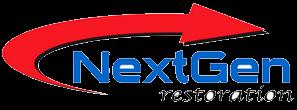 NextGen Restoration