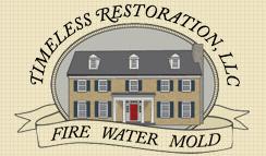 Timeless Restoration