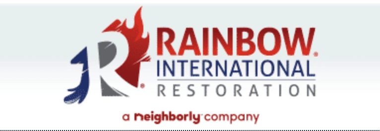 Rainbow International of Gulfport