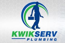 Kwik Serv Plumbing