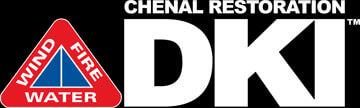 chenal-restoration-dki-logo