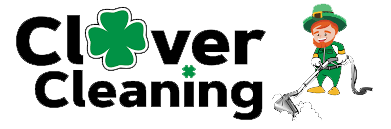 Clover Cleaning