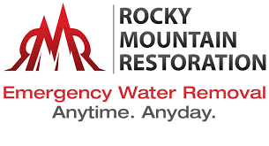 Rocky Mountain Restoration Arizona