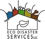 ECO Disaster Services