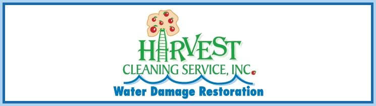 Harvest Cleaning Service