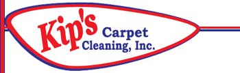 Kips Carpet Cleaning