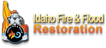 Idaho Fire & Flood Restoration