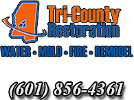 Tri-County Restoration